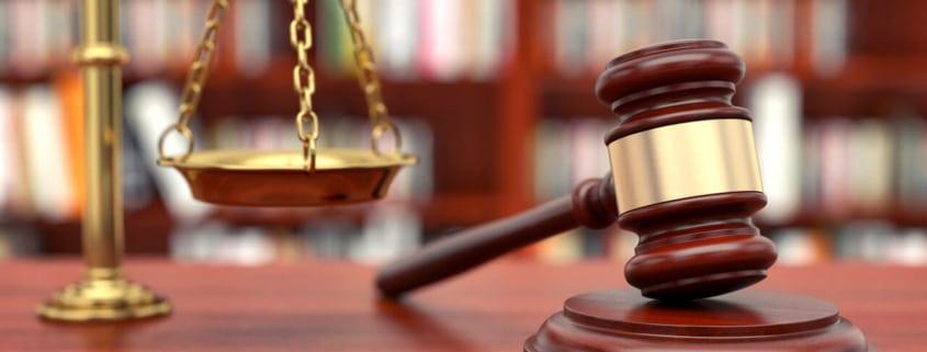 Social Media and Family Law - Naples Florida