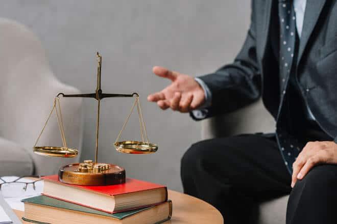 Litigation and Mediation - Best Attorneys in Naples FL | Long & Associates