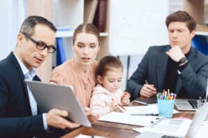 Child Support   Find the best advice for child support after divorce