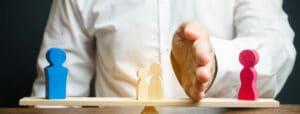Sharenting -Sharing Online about Parenting _ Get Best Divorce Advice
