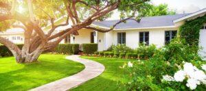High Asset Divorce Era Covid-19 Naples Florida - Long & Associates