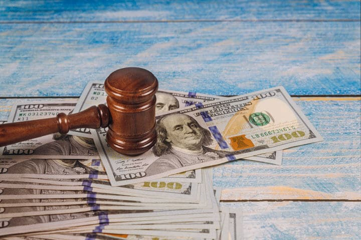 Alimony and Spousal Support Lawyers in Naples | Best Attorneys Florida