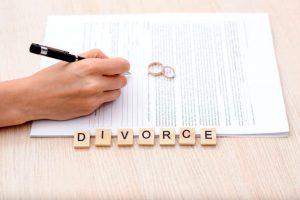 Coronavirus Covid-19 and Your Divorce in Naples Florida - Lanaples