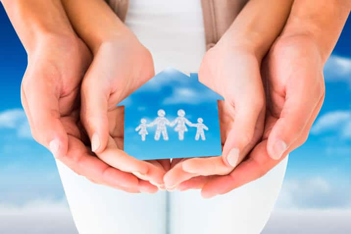 Family Lawyers in Naples