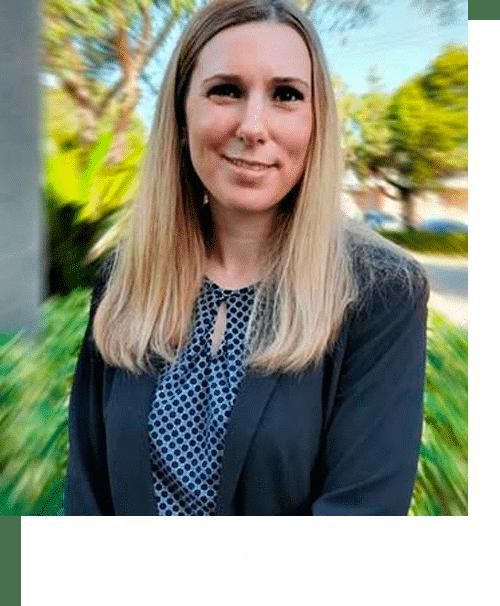 Jennifer L. Devries Attorney in Naples