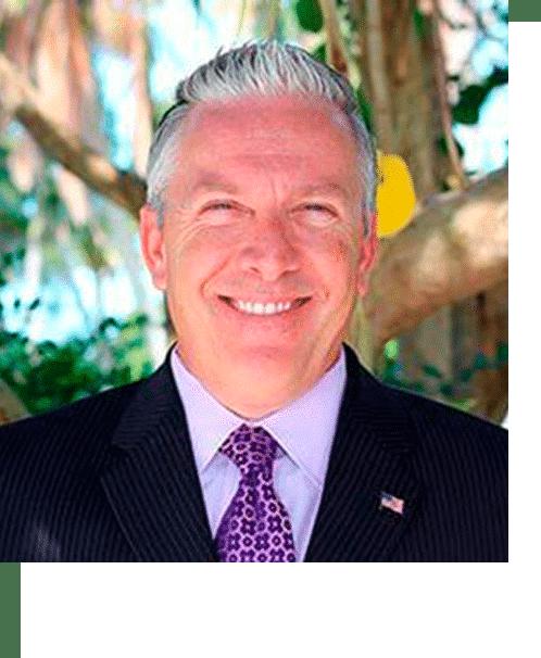 John S.Long Attorney in Naples