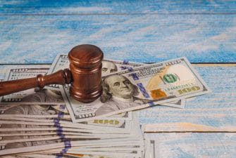 alimony_and_spousal_support_attorneys