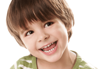 Attorneys in Naples for Child Support