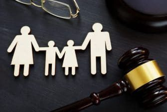 Lawyers in Naples for Family Law Appeals