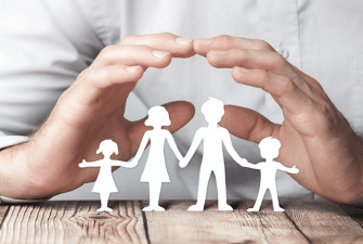 Lawyers in Naples for Naples Child Custody Law